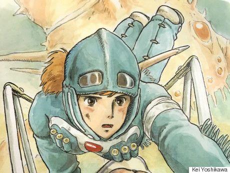f:id:Yama-Mikasa:20171118220629j:plain