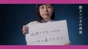 f:id:Yama-Mikasa:20171206195950j:plain