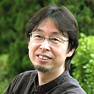 f:id:Yama-Mikasa:20171209112212j:plain