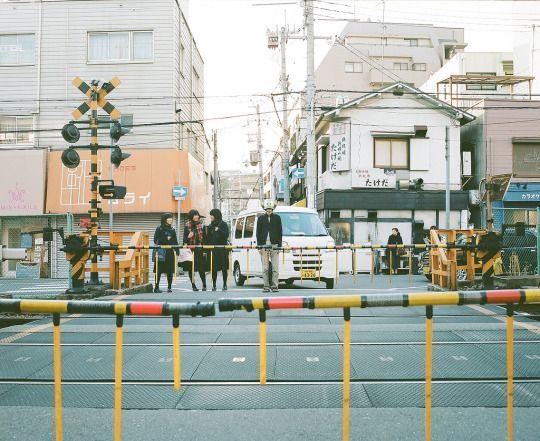 f:id:Yama-Mikasa:20180413195021j:plain