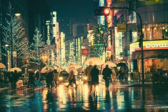 f:id:Yama-Mikasa:20180421095050j:plain