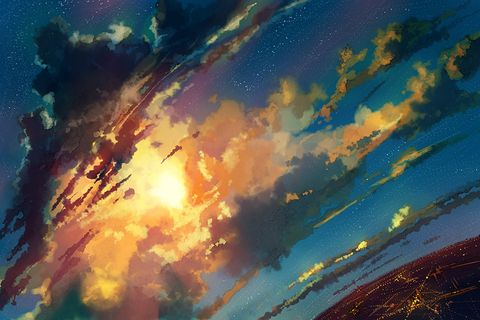 f:id:Yama-Mikasa:20180508202402j:plain