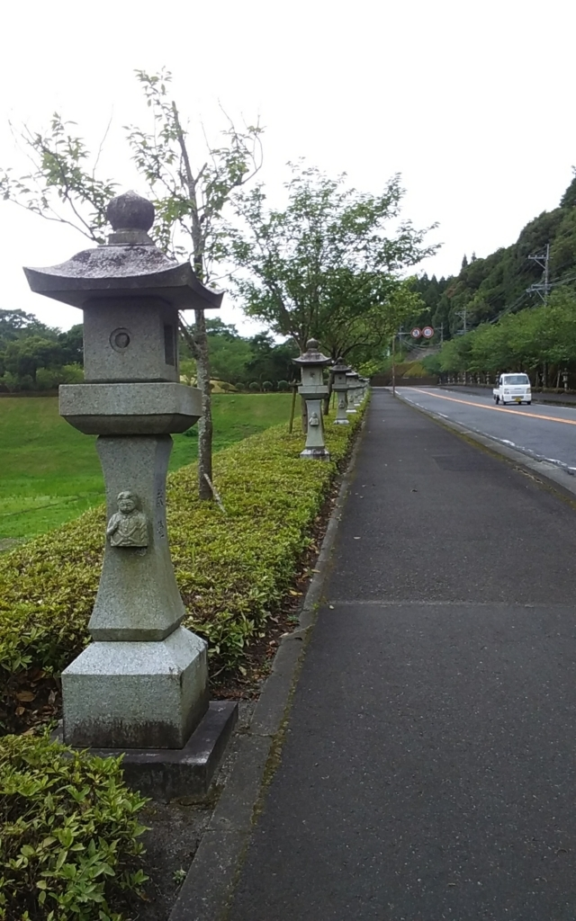 f:id:Yama-Mikasa:20180823182401j:plain