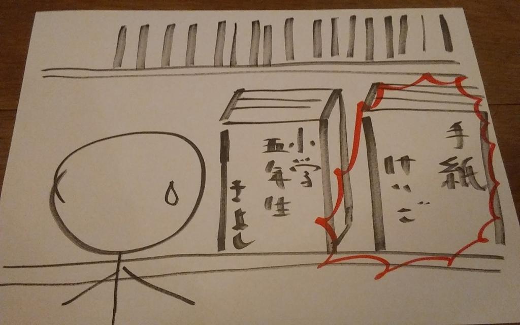 f:id:Yama-Mikasa:20190102185617j:plain