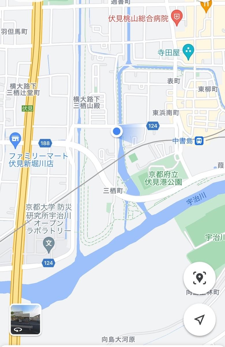 f:id:YamaTarou:20210425122848j:plain