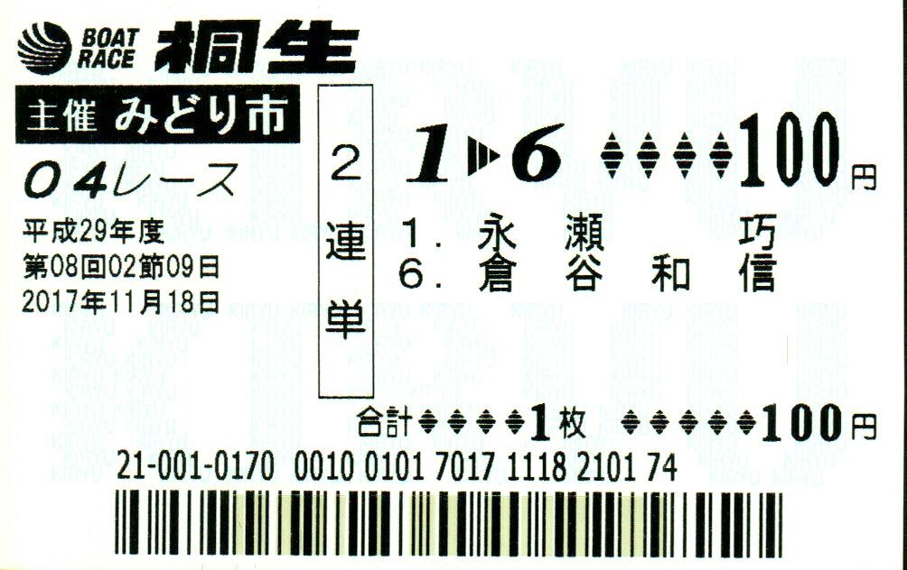 f:id:YamadaMestizo:20171124221230j:plain