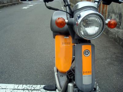 20100808141812
