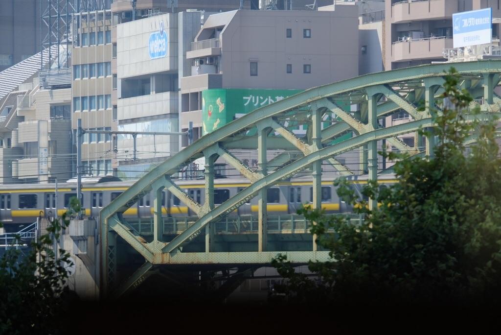 f:id:Yamadamado:20190804105731j:plain