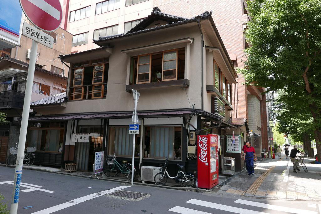 f:id:Yamadamado:20200507194643j:plain