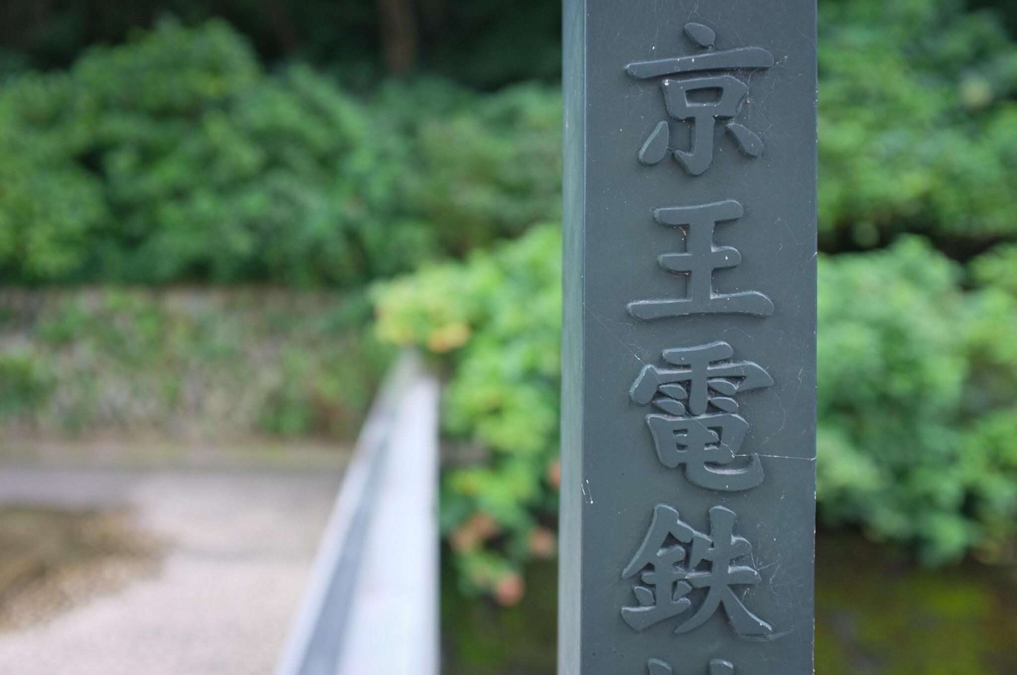 f:id:Yamadamado:20200914082325j:image