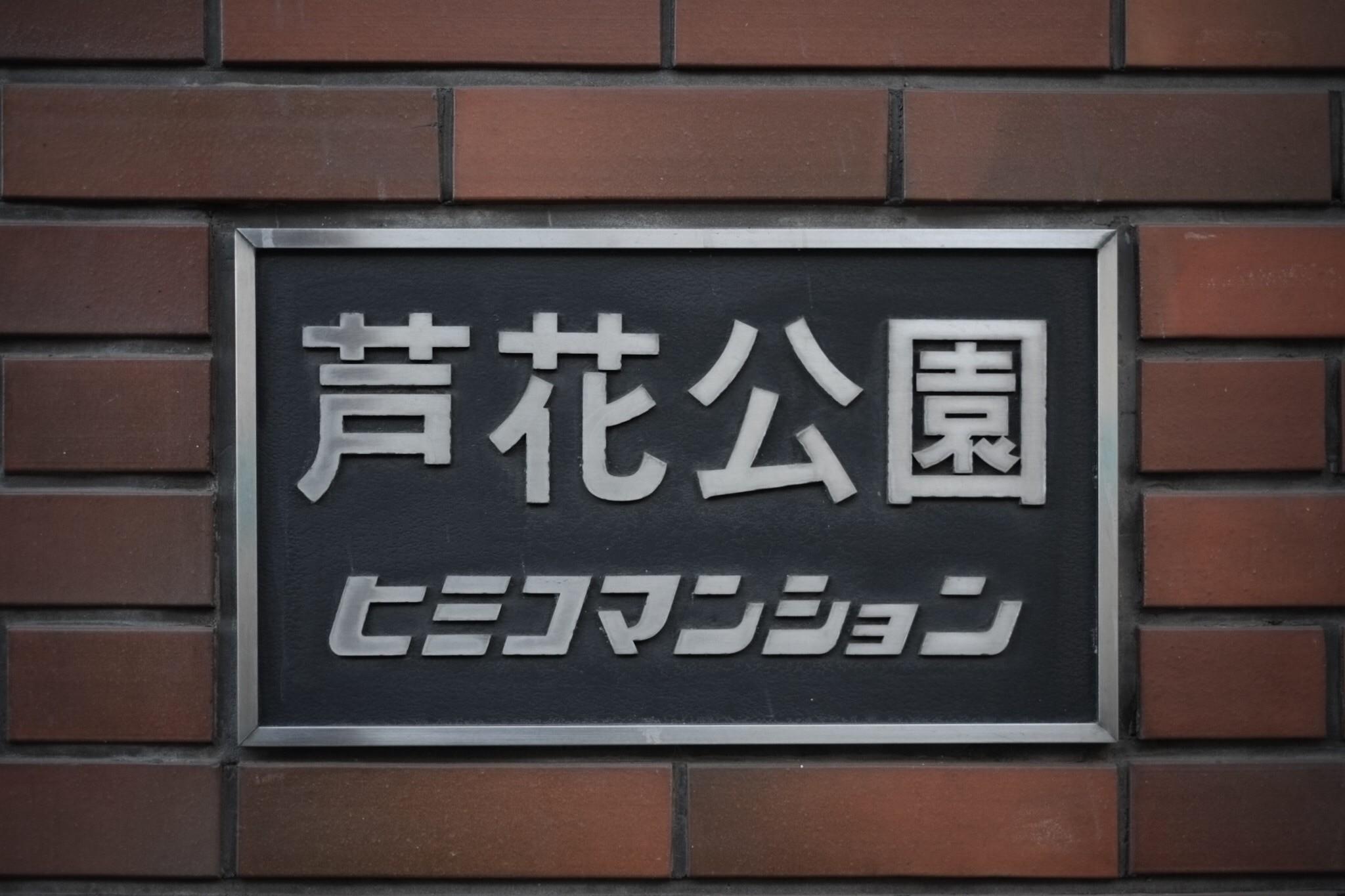 f:id:Yamadamado:20201229131343j:image