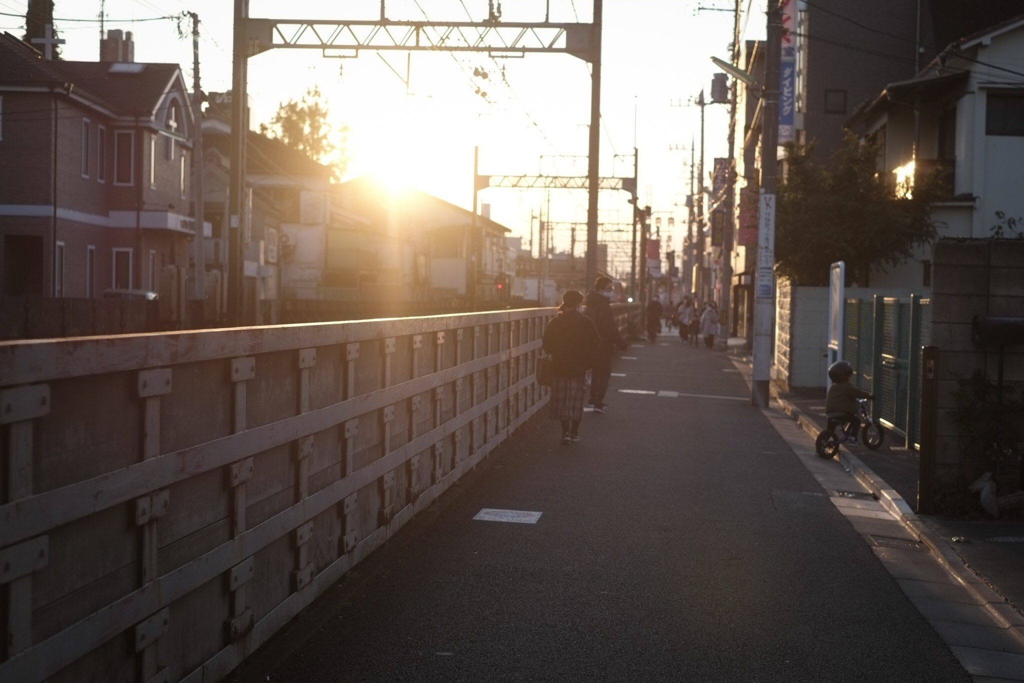 f:id:Yamadamado:20201229134257j:image
