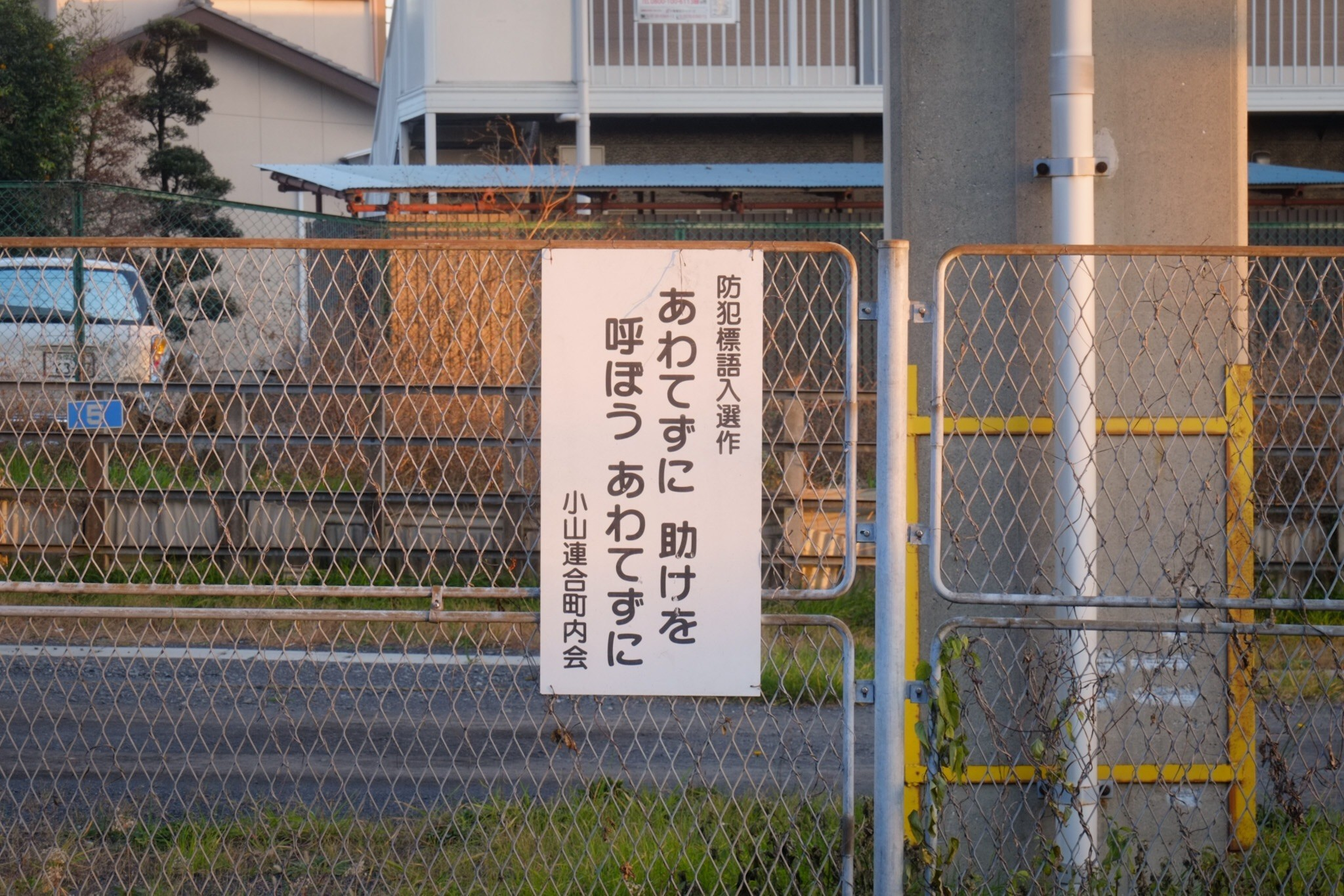 f:id:Yamadamado:20210118014832j:image