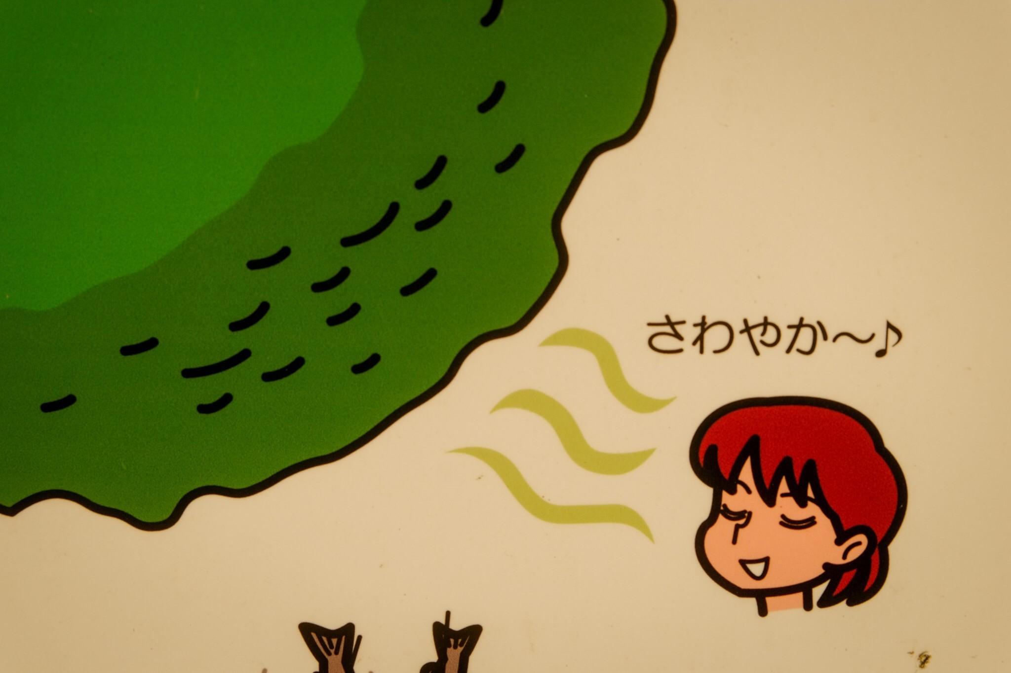 f:id:Yamadamado:20210118014837j:image