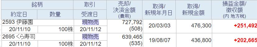 f:id:Yamaguchi1210:20201118205122p:plain