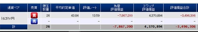 f:id:Yamaguchi1210:20201122091110p:plain