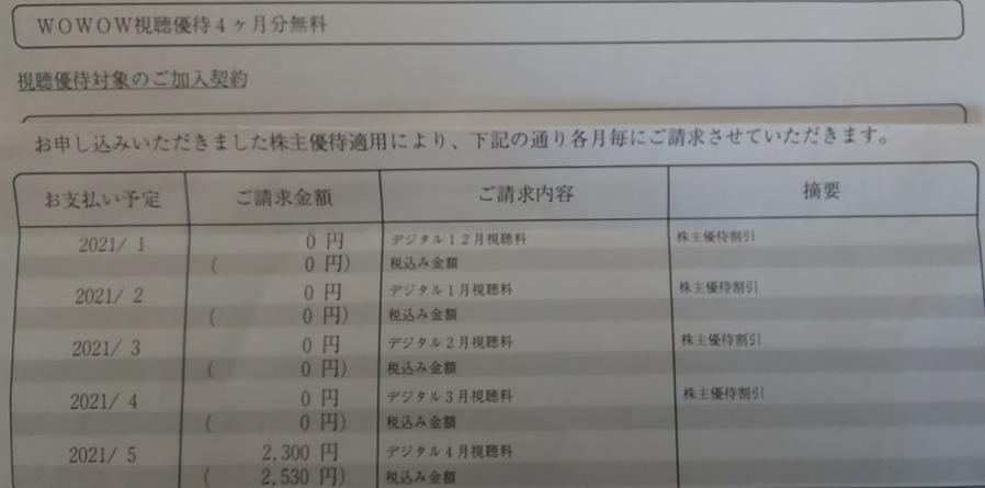 f:id:Yamaguchi1210:20201124161912p:plain