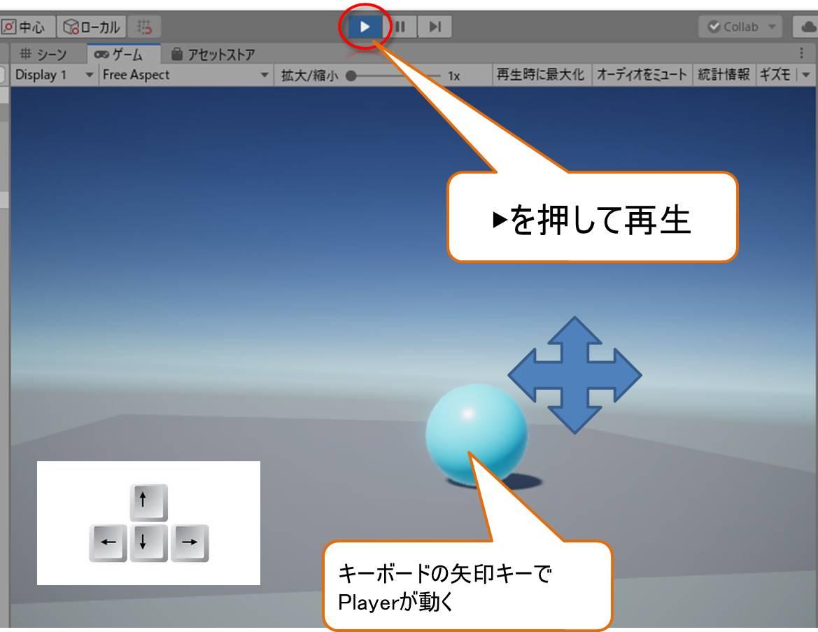 f:id:Yamakawa-Yoshi:20200816232716j:plain