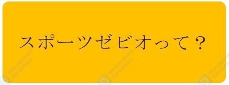 f:id:Yamaken05:20210324234432j:plain