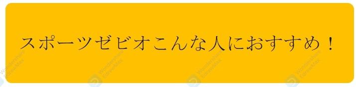 f:id:Yamaken05:20210325000007j:plain