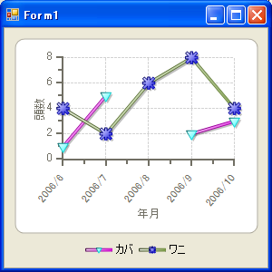 f:id:Yamaki:20061012151839p:image