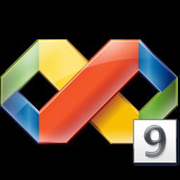 Visual Studio 08 Service Pack 1 Beta Wpfデザイナ新機能 Yamakiの日記