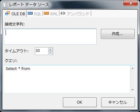 f:id:Yamaki:20091118134943p:image