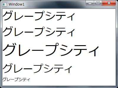 f:id:Yamaki:20091216114911p:image