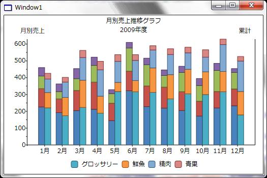 f:id:Yamaki:20100709111247p:image