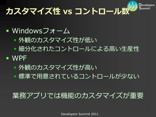 f:id:Yamaki:20110412093813p:image