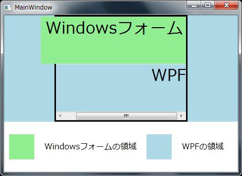 f:id:Yamaki:20111006152427p:image