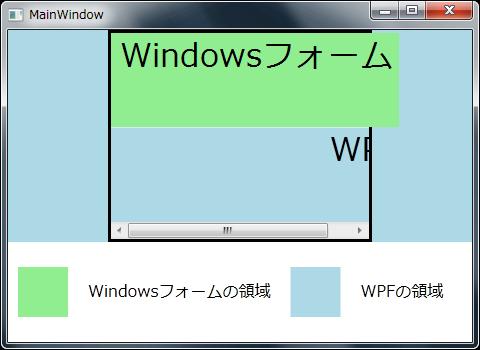 f:id:Yamaki:20111006152428p:image