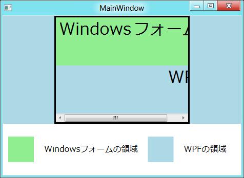 f:id:Yamaki:20111006160049p:image