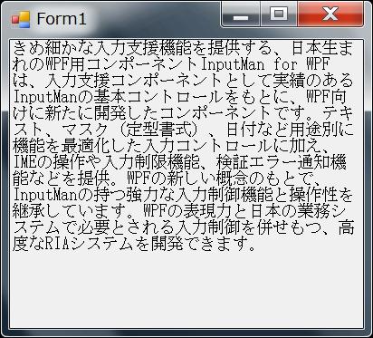 f:id:Yamaki:20111109175832p:image