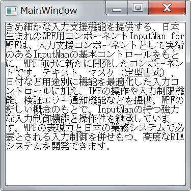 f:id:Yamaki:20111110130603p:image