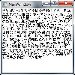 f:id:Yamaki:20111110133247p:image