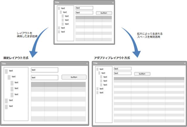 f:id:Yamaki:20130319170742j:image
