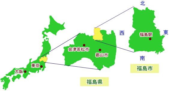 f:id:Yamaki:20140618055207p:image