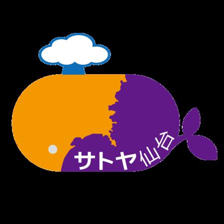 f:id:Yamaki:20150522153012p:image