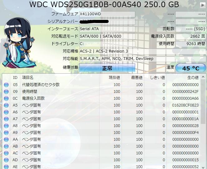 f:id:Yamakoh:20200503025049j:plain