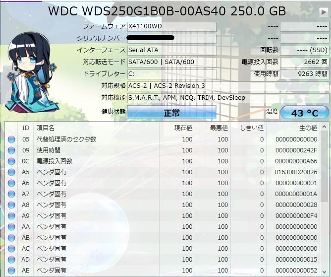 f:id:Yamakoh:20200503025115j:plain
