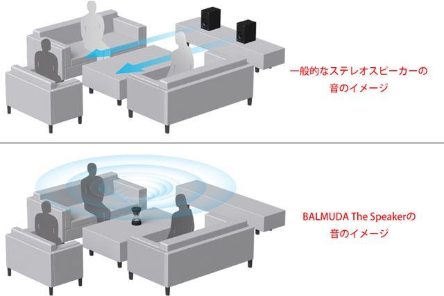 f:id:Yamakoh:20200628010745j:plain