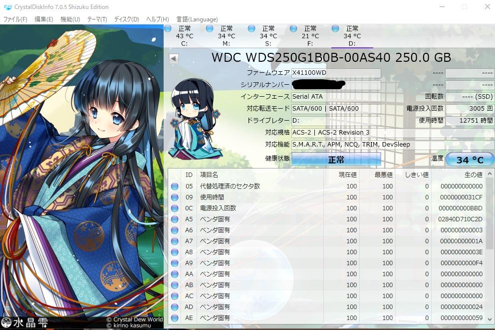 f:id:Yamakoh:20200922224332j:plain