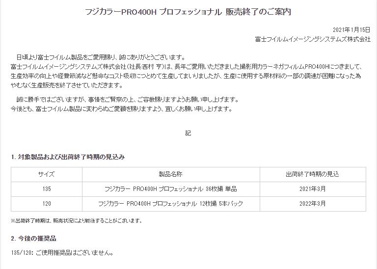 f:id:Yamakoh:20210117224458p:plain