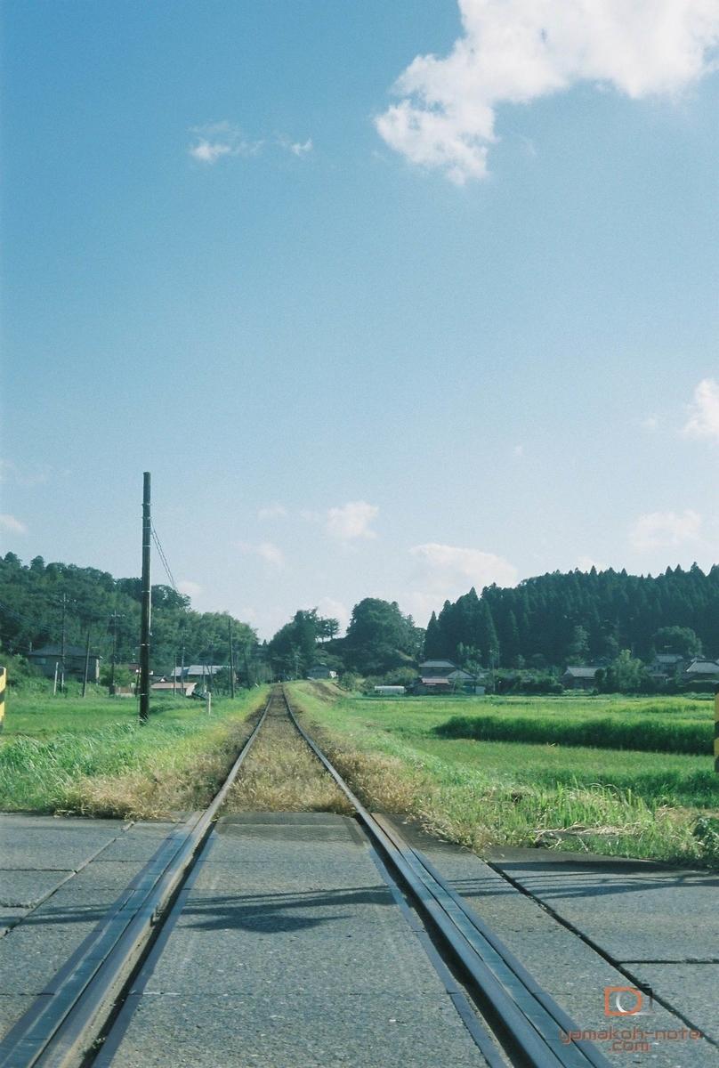 f:id:Yamakoh:20210120010826j:plain