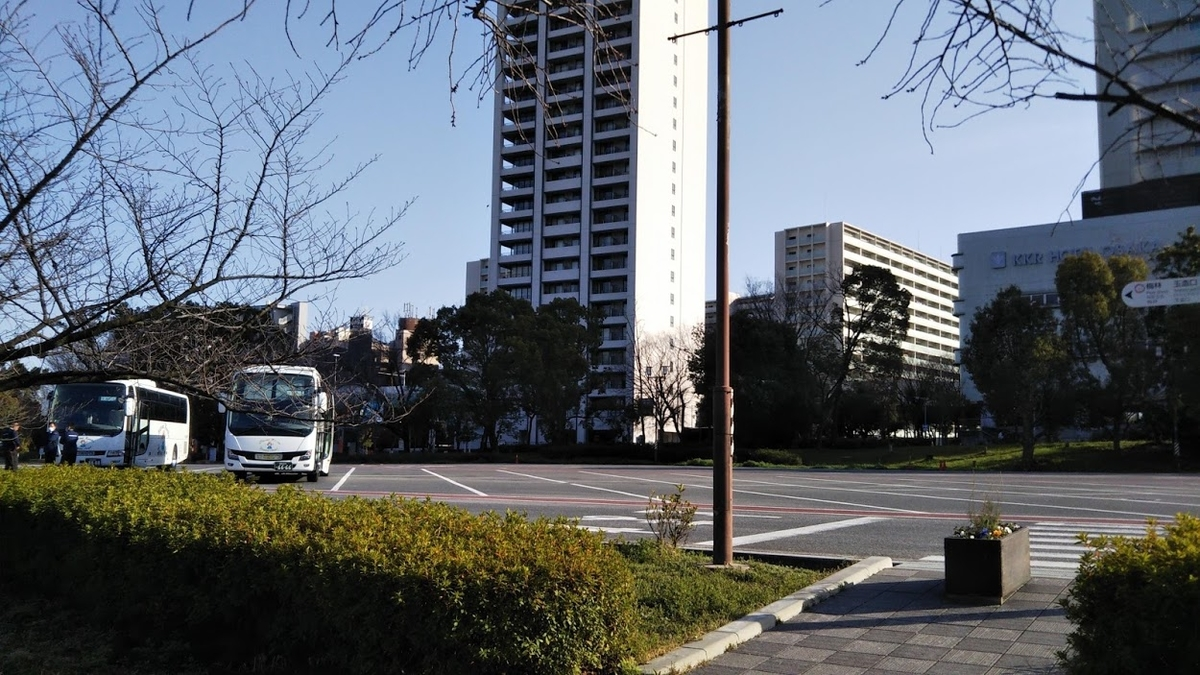 f:id:YamamotoKana:20200225110511j:plain