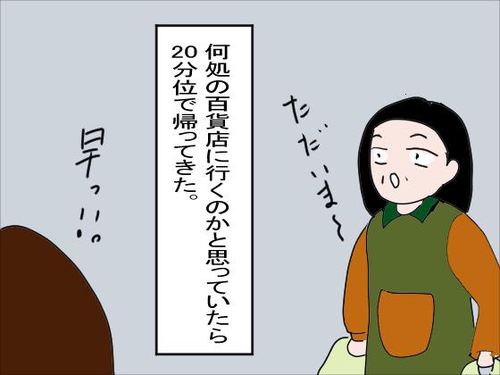 f:id:YamamotoKana:20200228180431j:plain