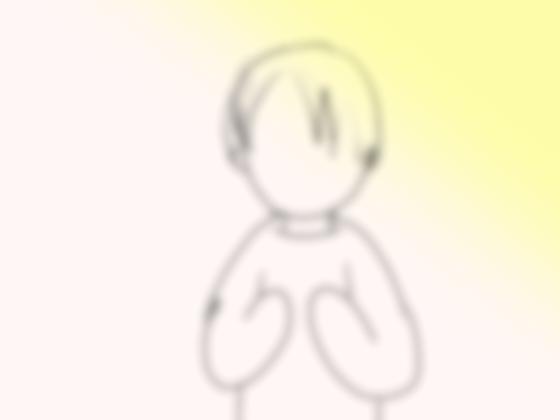f:id:YamamotoKana:20200825170915p:plain
