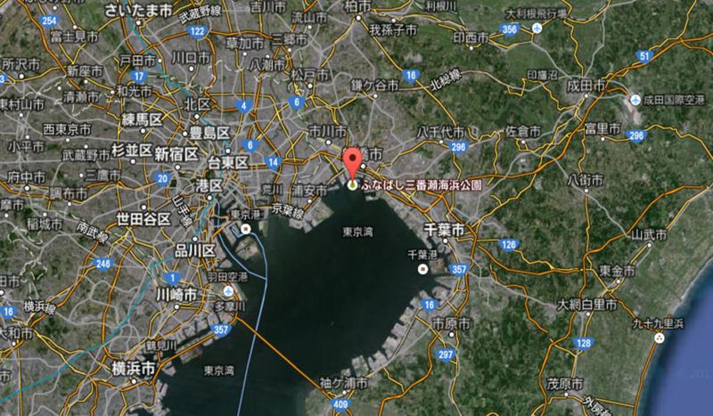 f:id:YamamotoLab:20140924003220p:plain
