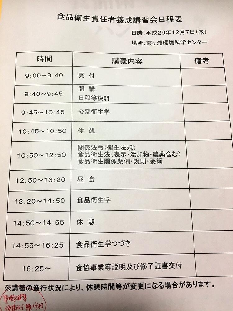 f:id:Yamanao:20180328072900j:plain